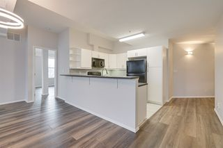 Photo 10: 203 10728 82 Avenue in Edmonton: Zone 15 Condo for sale : MLS®# E4224907