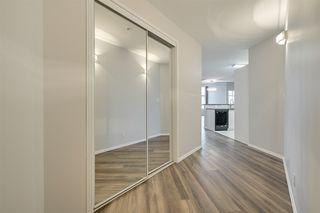 Photo 16: 203 10728 82 Avenue in Edmonton: Zone 15 Condo for sale : MLS®# E4224907