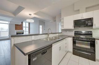 Photo 12: 203 10728 82 Avenue in Edmonton: Zone 15 Condo for sale : MLS®# E4224907
