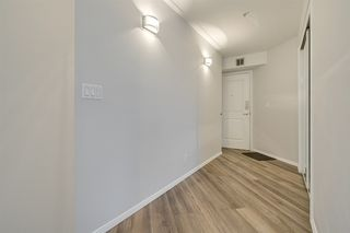 Photo 15: 203 10728 82 Avenue in Edmonton: Zone 15 Condo for sale : MLS®# E4224907