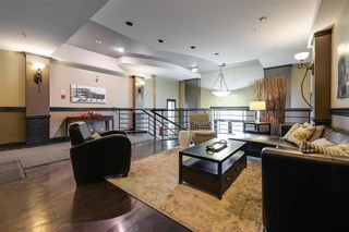 Photo 35: 203 10728 82 Avenue in Edmonton: Zone 15 Condo for sale : MLS®# E4224907