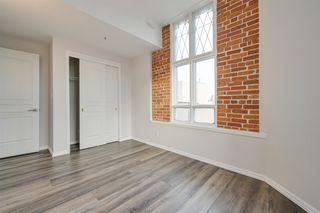 Photo 32: 203 10728 82 Avenue in Edmonton: Zone 15 Condo for sale : MLS®# E4224907