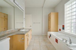 Photo 26: 203 10728 82 Avenue in Edmonton: Zone 15 Condo for sale : MLS®# E4224907