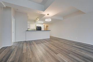 Photo 9: 203 10728 82 Avenue in Edmonton: Zone 15 Condo for sale : MLS®# E4224907