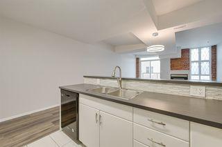 Photo 13: 203 10728 82 Avenue in Edmonton: Zone 15 Condo for sale : MLS®# E4224907