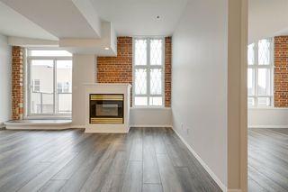 Photo 17: 203 10728 82 Avenue in Edmonton: Zone 15 Condo for sale : MLS®# E4224907