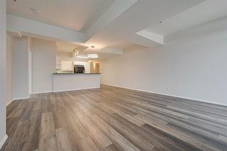 Photo 6: 203 10728 82 Avenue in Edmonton: Zone 15 Condo for sale : MLS®# E4224907