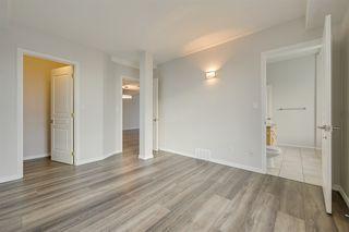Photo 24: 203 10728 82 Avenue in Edmonton: Zone 15 Condo for sale : MLS®# E4224907