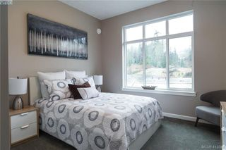 Photo 12: 2219 Forest Grove in VICTORIA: Sk Sunriver Single Family Detached for sale (Sooke)  : MLS®# 413586