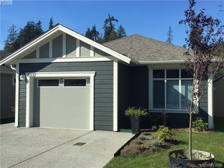 Photo 1: 2219 Forest Grove in VICTORIA: Sk Sunriver Single Family Detached for sale (Sooke)  : MLS®# 413586
