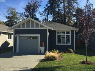 Photo 2: 2219 Forest Grove in VICTORIA: Sk Sunriver Single Family Detached for sale (Sooke)  : MLS®# 413586
