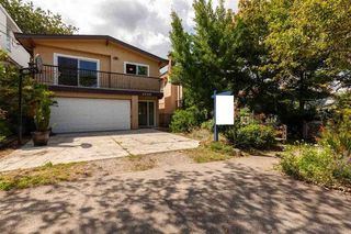 "Main Photo: 4289 ELGIN Street in Vancouver: Fraser VE House for sale in ""Fraser"" (Vancouver East)  : MLS®# R2390114"