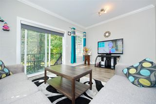 Photo 3: 9 6388 140 Street in Surrey: Sullivan Station Townhouse for sale : MLS®# R2392927