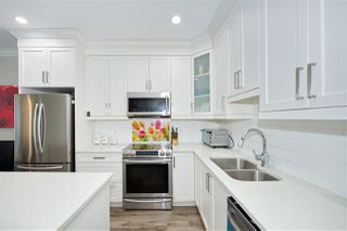 Photo 11: 9 6388 140 Street in Surrey: Sullivan Station Townhouse for sale : MLS®# R2392927