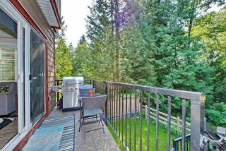 Photo 14: 9 6388 140 Street in Surrey: Sullivan Station Townhouse for sale : MLS®# R2392927