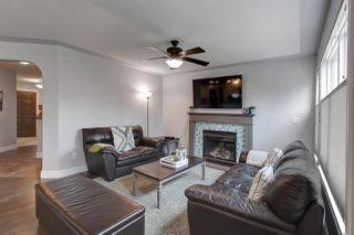 Photo 12: 44 Normandeau Crescent: St. Albert House for sale : MLS®# E4169460