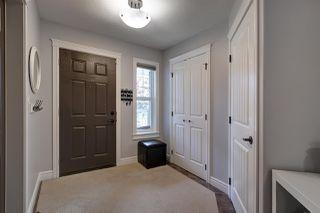 Photo 3: 44 Normandeau Crescent: St. Albert House for sale : MLS®# E4169460