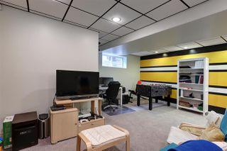 Photo 24: 44 Normandeau Crescent: St. Albert House for sale : MLS®# E4169460