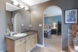 Photo 17: 44 Normandeau Crescent: St. Albert House for sale : MLS®# E4169460