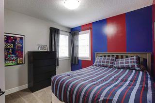 Photo 20: 44 Normandeau Crescent: St. Albert House for sale : MLS®# E4169460