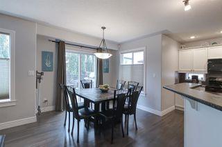 Photo 10: 44 Normandeau Crescent: St. Albert House for sale : MLS®# E4169460
