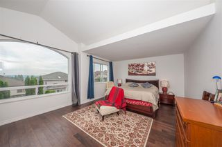 Photo 11: 3068 CARDINAL Court in Coquitlam: Westwood Plateau House for sale : MLS®# R2398089
