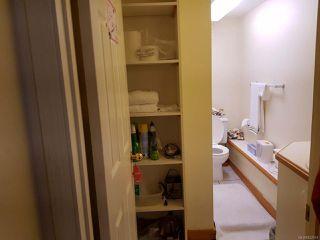 Photo 16: 34 South Bamfield Rd in BAMFIELD: PA Bamfield House for sale (Port Alberni)  : MLS®# 822919