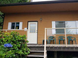 Photo 11: 34 South Bamfield Rd in BAMFIELD: PA Bamfield House for sale (Port Alberni)  : MLS®# 822919