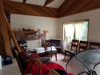 Photo 22: 34 South Bamfield Rd in BAMFIELD: PA Bamfield House for sale (Port Alberni)  : MLS®# 822919