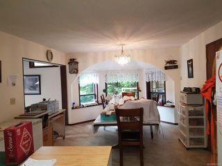 Photo 21: 34 South Bamfield Rd in BAMFIELD: PA Bamfield House for sale (Port Alberni)  : MLS®# 822919
