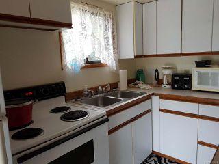 Photo 25: 34 South Bamfield Rd in BAMFIELD: PA Bamfield House for sale (Port Alberni)  : MLS®# 822919