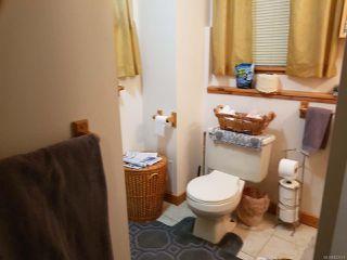 Photo 14: 34 South Bamfield Rd in BAMFIELD: PA Bamfield House for sale (Port Alberni)  : MLS®# 822919