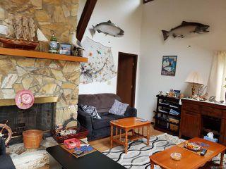 Photo 18: 34 South Bamfield Rd in BAMFIELD: PA Bamfield House for sale (Port Alberni)  : MLS®# 822919