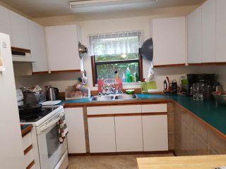 Photo 20: 34 South Bamfield Rd in BAMFIELD: PA Bamfield House for sale (Port Alberni)  : MLS®# 822919