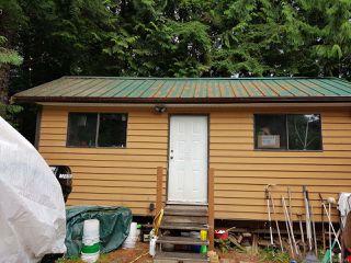 Photo 31: 34 South Bamfield Rd in BAMFIELD: PA Bamfield House for sale (Port Alberni)  : MLS®# 822919