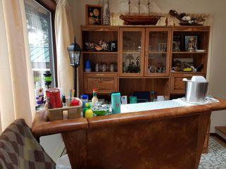 Photo 19: 34 South Bamfield Rd in BAMFIELD: PA Bamfield House for sale (Port Alberni)  : MLS®# 822919