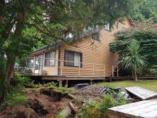 Photo 4: 34 South Bamfield Rd in BAMFIELD: PA Bamfield House for sale (Port Alberni)  : MLS®# 822919