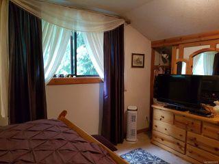 Photo 13: 34 South Bamfield Rd in BAMFIELD: PA Bamfield House for sale (Port Alberni)  : MLS®# 822919