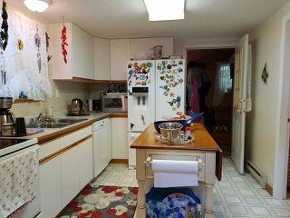 Photo 12: 34 South Bamfield Rd in BAMFIELD: PA Bamfield House for sale (Port Alberni)  : MLS®# 822919