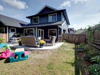 Photo 19: 787 GERUSSI Lane in Gibsons: Gibsons & Area House 1/2 Duplex for sale (Sunshine Coast)  : MLS®# R2398368