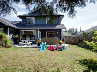 Photo 18: 787 GERUSSI Lane in Gibsons: Gibsons & Area House 1/2 Duplex for sale (Sunshine Coast)  : MLS®# R2398368