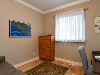 Photo 19: 2671 VANCOUVER PLACE in CAMPBELL RIVER: CR Willow Point House for sale (Campbell River)  : MLS®# 823202
