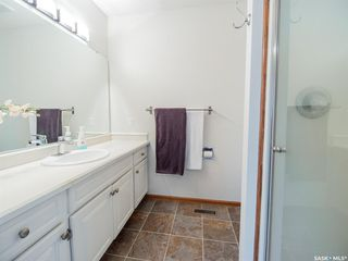 Photo 23: 31 Park Crescent in Emerald Park: Residential for sale : MLS®# SK785055