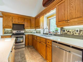 Photo 10: 31 Park Crescent in Emerald Park: Residential for sale : MLS®# SK785055