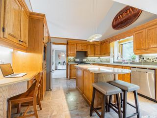 Photo 11: 31 Park Crescent in Emerald Park: Residential for sale : MLS®# SK785055