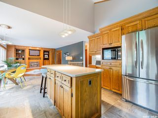 Photo 12: 31 Park Crescent in Emerald Park: Residential for sale : MLS®# SK785055