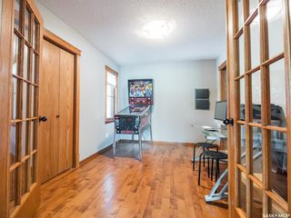 Photo 17: 31 Park Crescent in Emerald Park: Residential for sale : MLS®# SK785055
