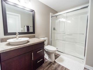 Photo 34: 31 Park Crescent in Emerald Park: Residential for sale : MLS®# SK785055