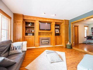 Photo 16: 31 Park Crescent in Emerald Park: Residential for sale : MLS®# SK785055
