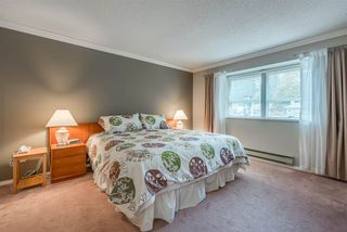 "Photo 16: 4722 UNDERWOOD Avenue in North Vancouver: Lynn Valley House for sale in ""Timber Ridge"" : MLS®# R2401489"